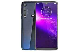 Motorola One Macro Wallpapers