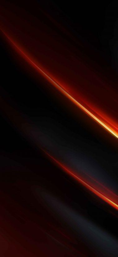OnePlus 7T Pro McLaren Stock Wallpaper 01 2160x4683 380x824