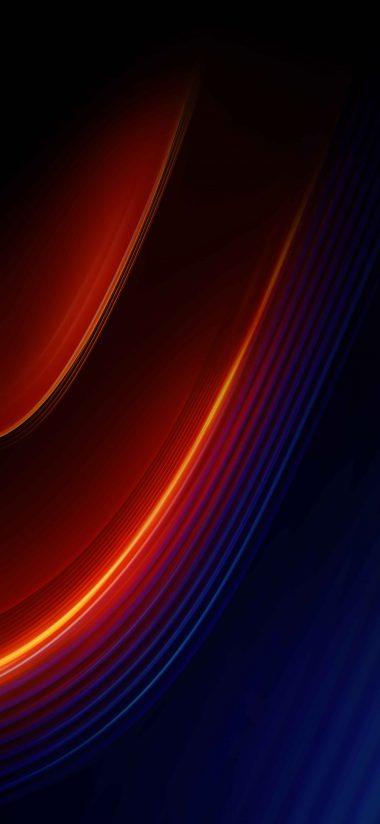 OnePlus 7T Pro McLaren Stock Wallpaper 05 2160x4683 380x824