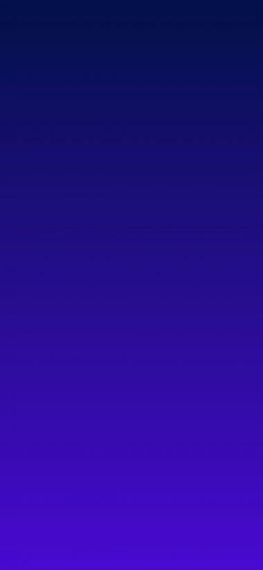 Oppo Reno Ace Stock Wallpaper 07 1080x2340 380x823