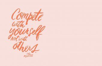 Quotes Wallpaper 09 1856x1161 340x220