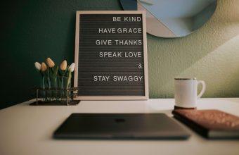 Quotes Wallpaper 21 5114x3409 340x220