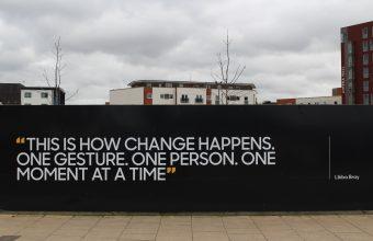 Quotes Wallpaper 24 5184x3456 340x220
