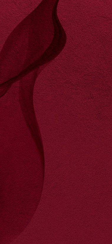 RealMe X2 Pro Stock Wallpaper 01 1080x2340 380x823