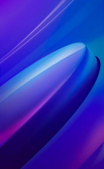 Vivo iQOO Neo 855 Stock Wallpaper 08 1080x2340 340x550