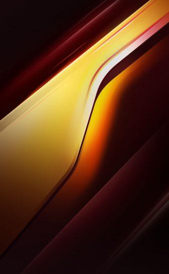 Vivo iQOO Neo 855 Stock Wallpaper 10 1080x2340 340x550