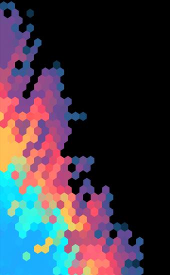havoc os 3 wallpaper droidviews 06 340x550