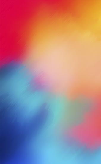 havoc os 3 wallpaper droidviews 17 340x550