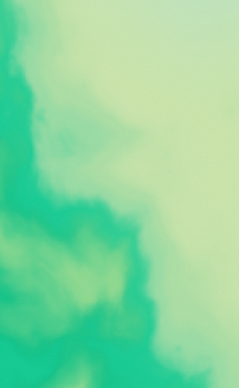 havoc os 3 wallpaper droidviews 18 340x550