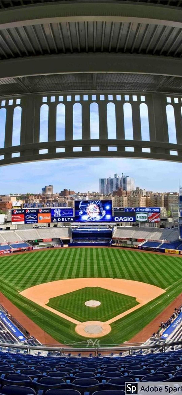 Baseball Phone Wallpaper 21 1080x2340
