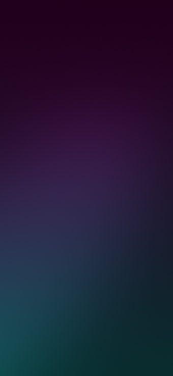 LG G7 Fit Stock Wallpaper 04 1440x3120 340x737