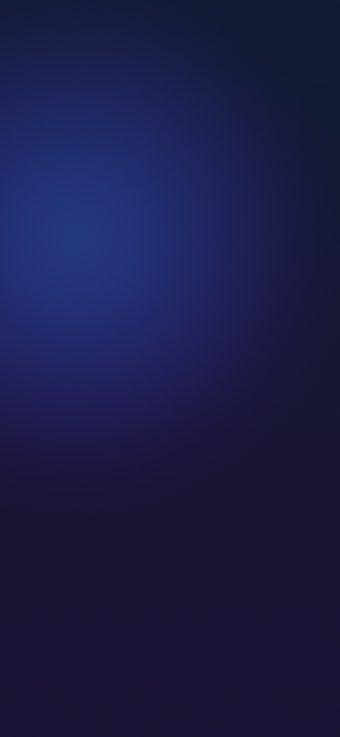 LG G7 Fit Stock Wallpaper 05 1440x3120 340x737