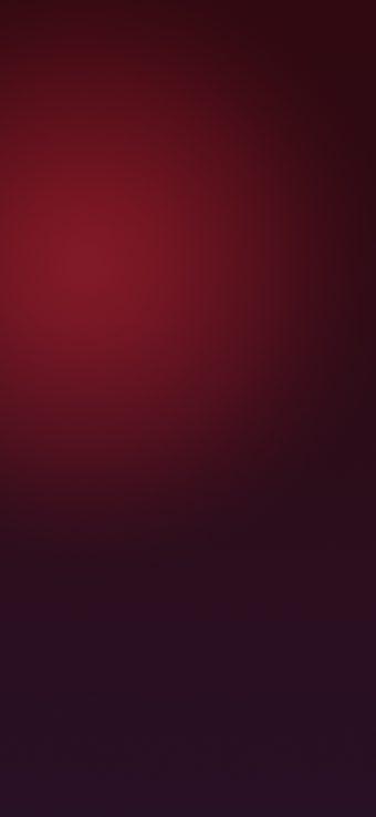 LG G7 Fit Stock Wallpaper 06 1440x3120 340x737