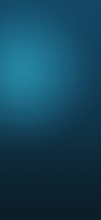 LG G7 Fit Stock Wallpaper 07 1440x3120 340x737