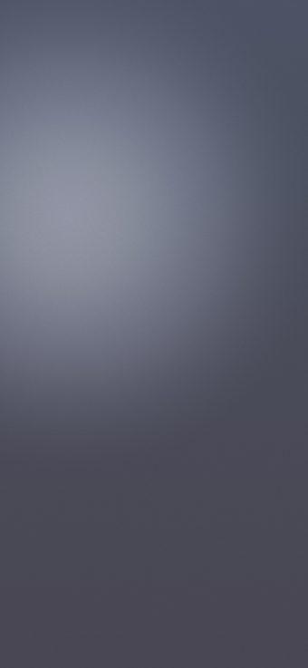 LG G7 Fit Stock Wallpaper 08 1440x3120 340x737