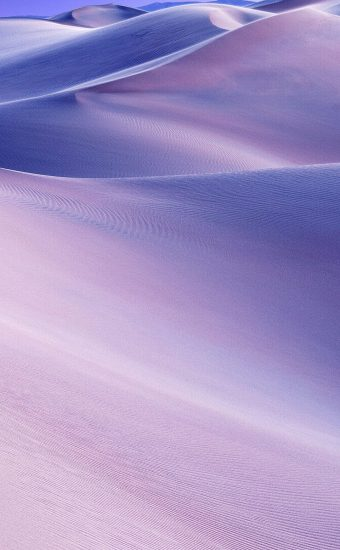 Xiaomi Mi CC9 Pro Stock Wallpaper 09 1080x2340 340x550