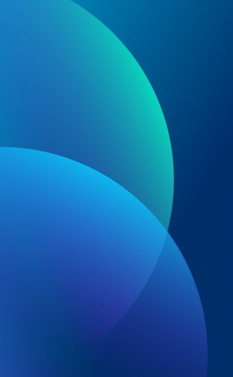 Oppo F11 Pro Stock Wallpaper 02 1080x2340 1