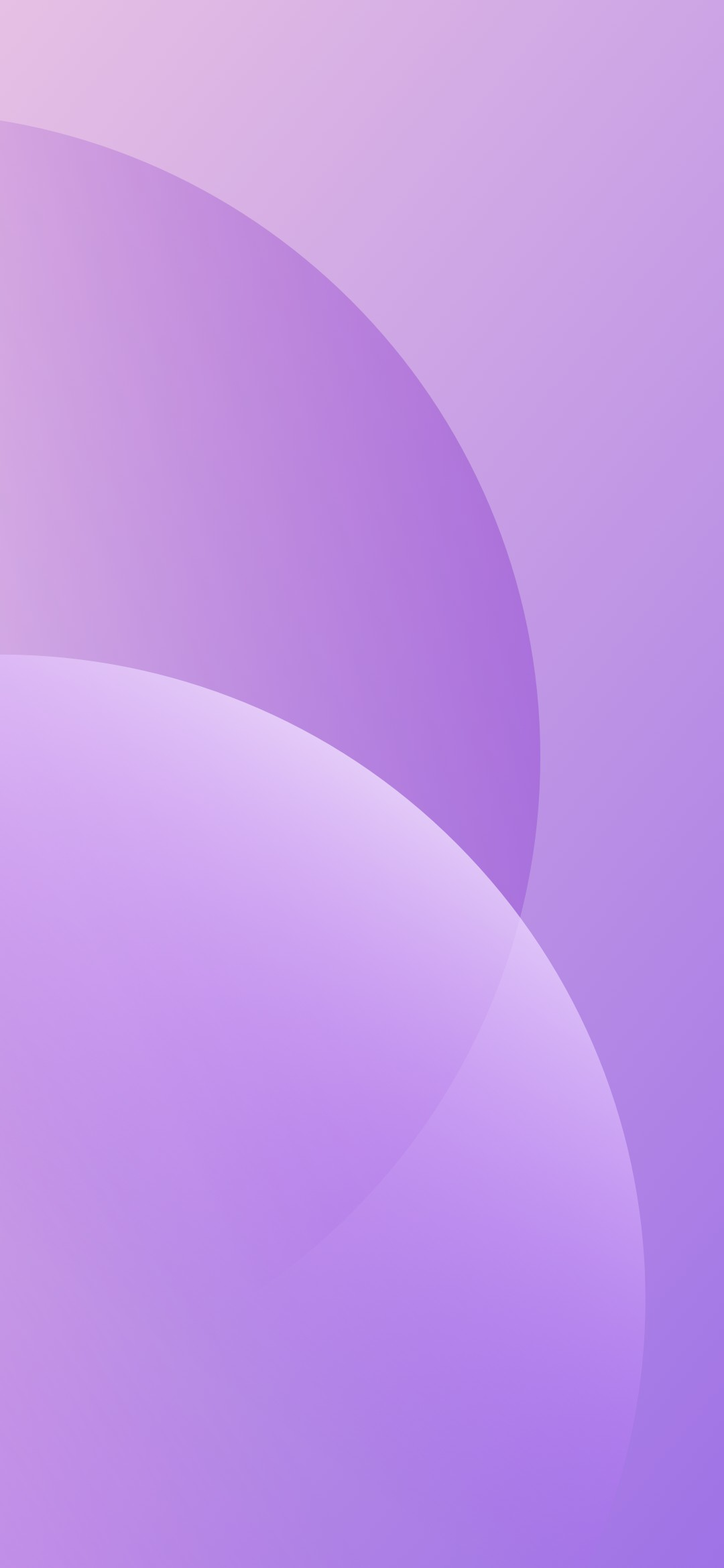 Oppo F11 Pro Stock Wallpaper 03 1080x2340 1