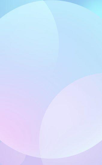Oppo F11 Pro Stock Wallpaper 04 1080x2340 1 340x550