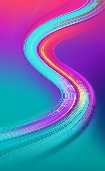 Infinix S5 Stock Wallpaper 720x1600 02 340x550