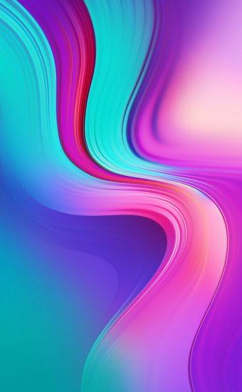 Infinix Smart 4 Stock Wallpaper 720x1600 03 340x550