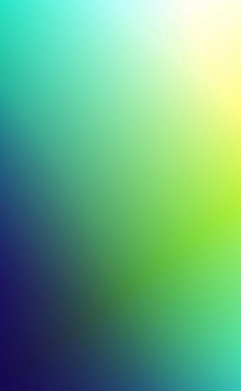 Samsung Galaxy Note 20 Ultra Wallpapers Hd
