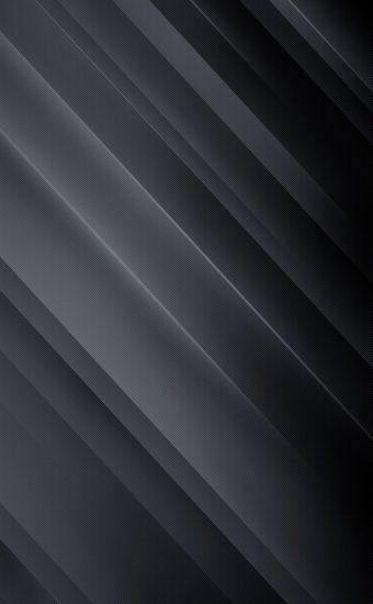 1440x3200 Phone Wallpaper 498 340x550