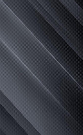 1440x3200 Phone Wallpaper 513 340x550