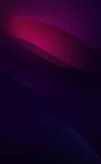 720x1680 Phone Wallpaper 022 340x550