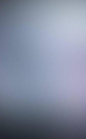 720x1680 Phone Wallpaper 171 340x550