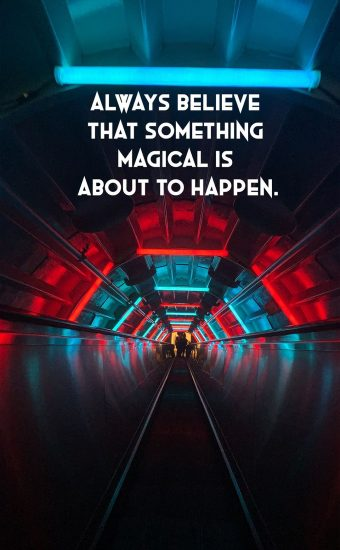 Inspirational Quotes Phone Wallpaper 1080x2160 049 340x550