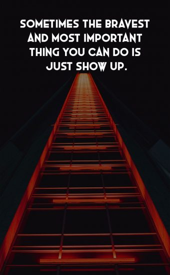 Inspirational Quotes Phone Wallpaper 1080x2160 062 340x550