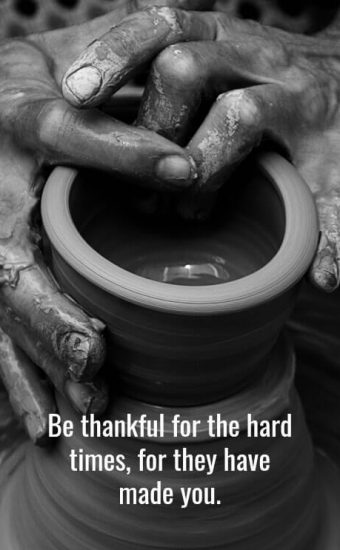 Inspirational Quotes Phone Wallpaper 495x743 089 340x550