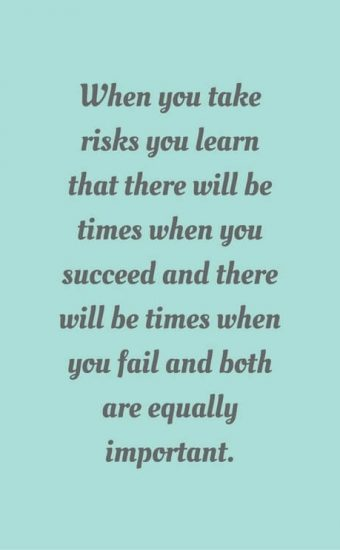 Inspirational Quotes Phone Wallpaper 495x743 111 340x550