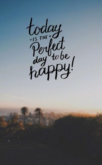 Inspirational Quotes Phone Wallpaper 638x1137 097 340x550