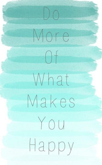 Inspirational Quotes Phone Wallpaper 720x1280 110 340x550