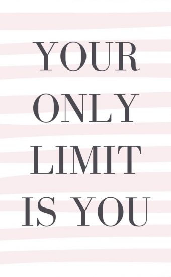 Inspirational Quotes Phone Wallpaper 734x1308 079 340x550