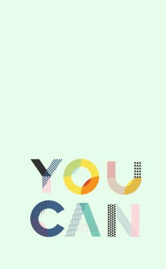 Inspirational Quotes Phone Wallpaper 734x1308 142 340x550