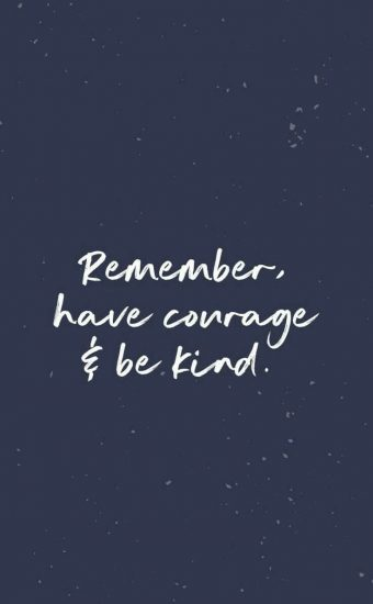 Inspirational Quotes Phone Wallpaper 736x1307 101 340x550