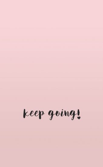 Inspirational Quotes Phone Wallpaper 736x1309 141 340x550