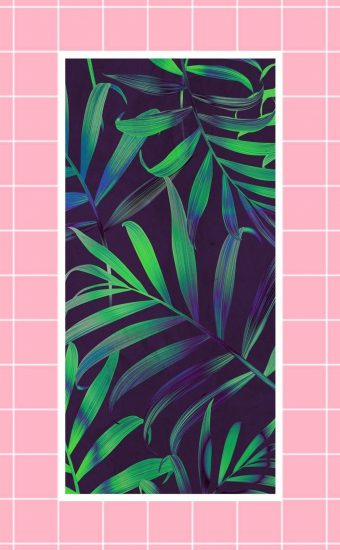 Aesthetic Wallpaper mobile 1046x2208 or 020 340x550
