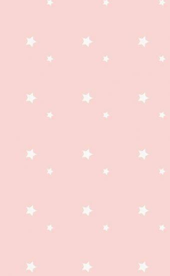 Aesthetic Mobile Wallpaper 606x1280 015 340x550