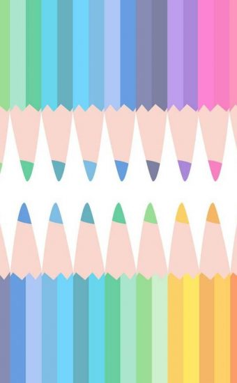Aesthetic Mobile Wallpaper 606x1280 032 340x550