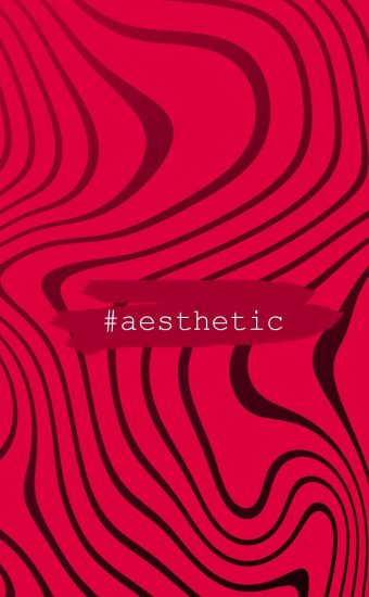 Aesthetic Wallpaper mobile 909x1920 or 006 340x550