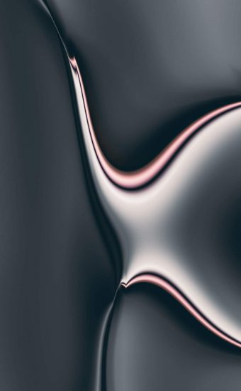 Realme 6 Pro Stock Wallpaper 1080x2340 11 340x550