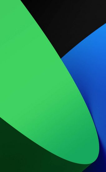 Realme X50 Pro Stock Wallpaper 1080x2340 06 340x550