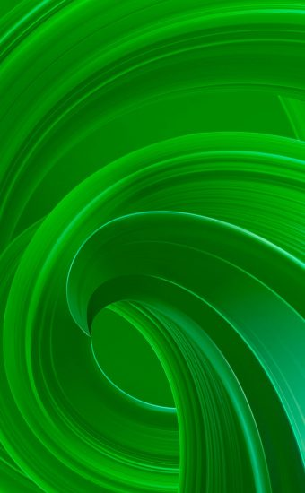 Realme X50 Pro Stock Wallpaper 1080x2340 17 340x550
