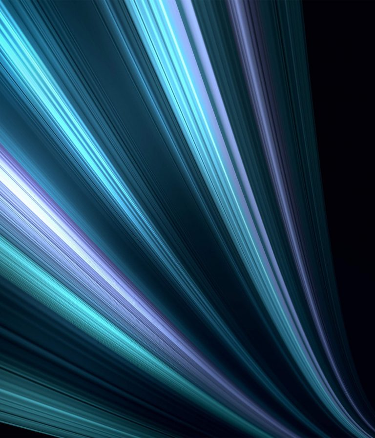 Sony Xperia 1 II Stock Wallpaper 2192x2560 13 768x897