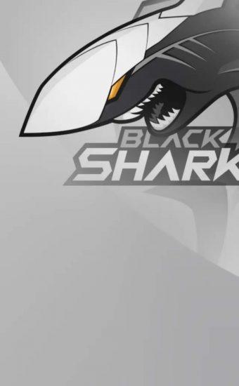 Xiaomi Black Shark 3 Stock Wallpaper 1080x2400 03 340x550
