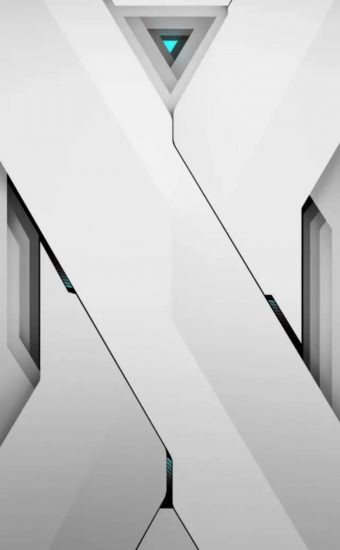Xiaomi Black Shark 3 Stock Wallpaper 1080x2400 06 340x550